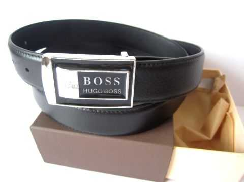 ceinture hugo boss moins cher homme ceinture hugo boss pour homme. Black Bedroom Furniture Sets. Home Design Ideas